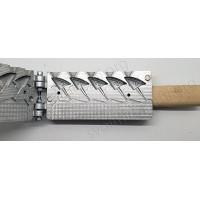 Джиг-сапожок (крючок до 1,5 мм)