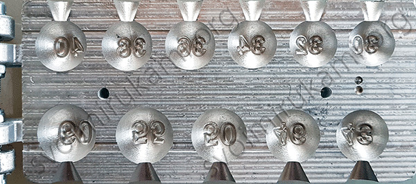 Картинка чебурашка разборная 30-60R ЧПУ