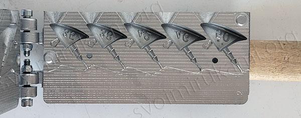 Картинка джиг сапожок