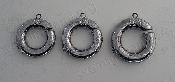 Картинка форма кольцо