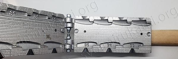 Картинка форма для грузила проходимец