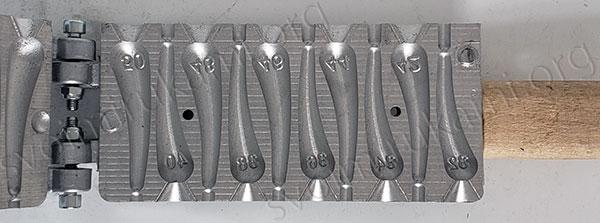 Картинка форма банан