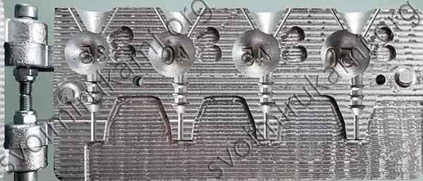 Картинка форма джиг 35-50 90-120