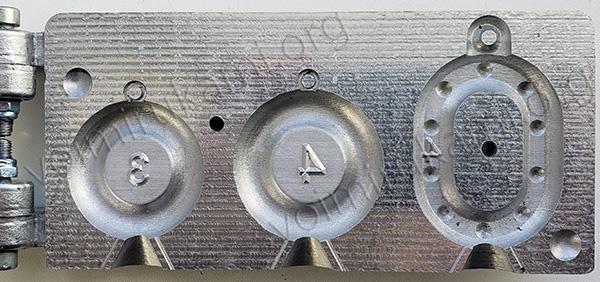 Картинка форма астраханский груз
