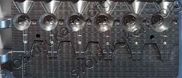 Картинка форма джиг приплюсн 34-50